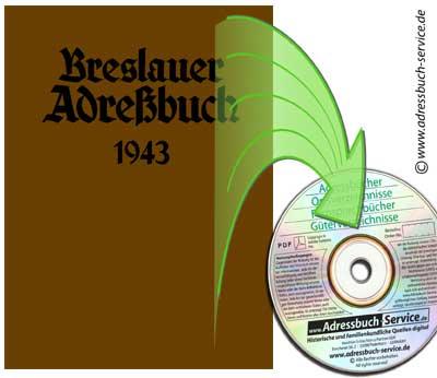 Adressbuch-Breslau-mit-Vororte-1943-Wroclaw-CD-AB230