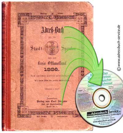 http://www.adressbuch-service.de/grafiken/vorschau/ab027.jpg